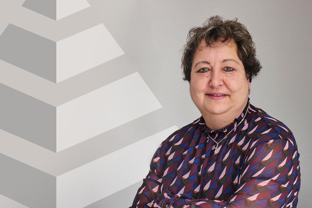 Marion Schildein