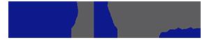 Koch Finanz,- und Versicherungsmakler Grimma Logo